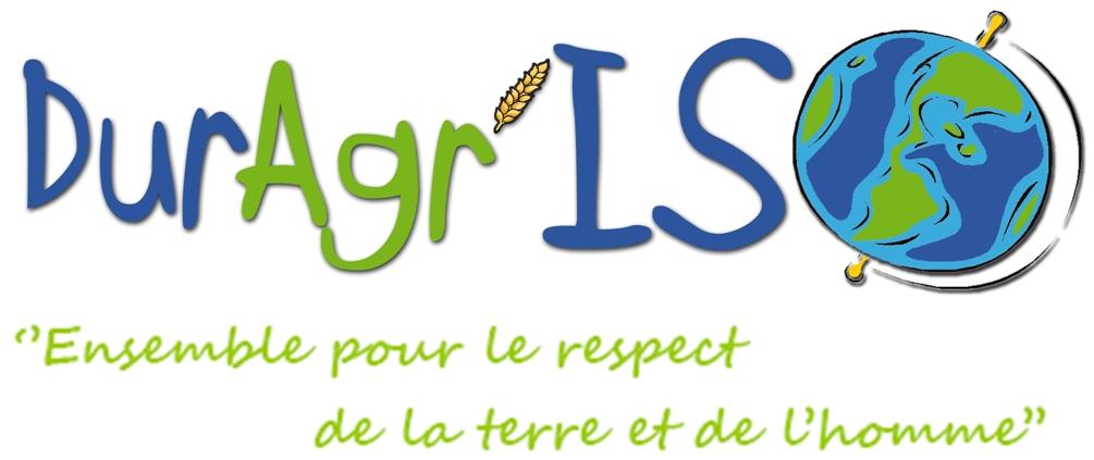 Logo_DurAgrIso