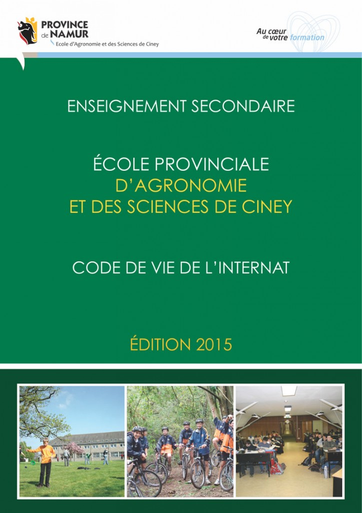 Cover_Code_Vie_internat_2015