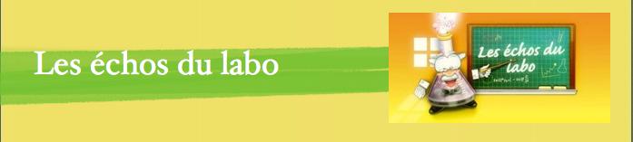 EchosDuLabo