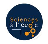 Logo Sciencealecole